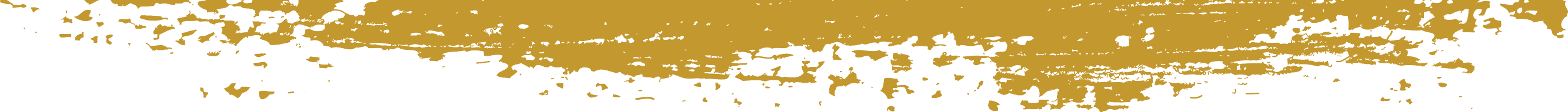 row-brush-down-darkgold-lg1